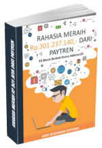 COVER EBOOK 301 JUTA