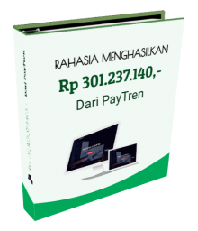 Cover-Paytren-baru.png